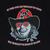 Hank Williams Jr Confederate Flag T-Shirt