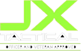 JX Tactical