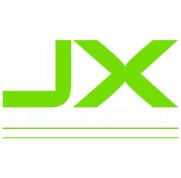 JX Tactical