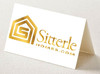 Sitterle Homes Gold