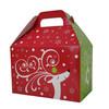 Rainey Street Reindeer Box
