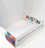 The Austin Box