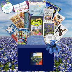Blubonnet Goodies and Gifts