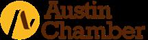 austin-chamber-logo-2.png