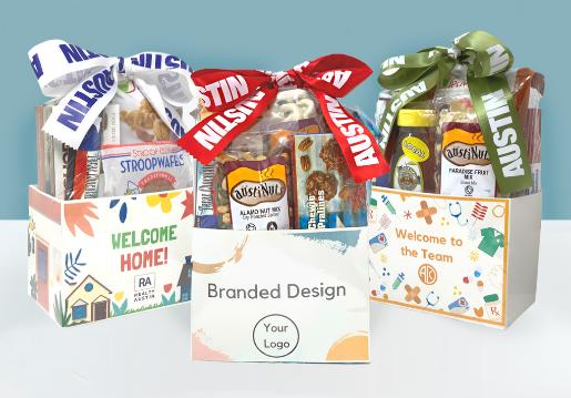 custom-gift-packaging.png