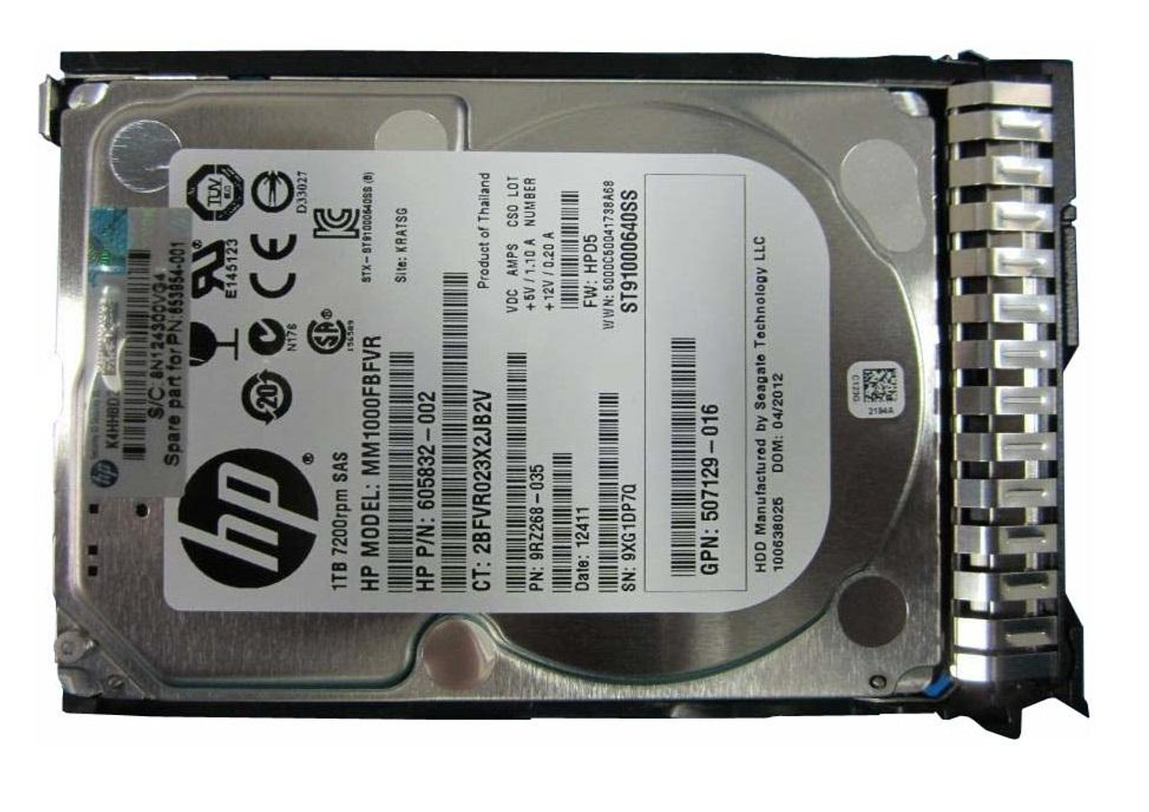 100MBs A1 U1 C10 Works with SanDisk SanDisk Ultra 200GB MicroSDXC Verified for Samsung Galaxy Tab 3 Lite by SanFlash