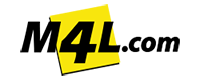 M4L.com
