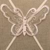 Wholesale butterfly bra straps