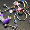 Wholesale body jewelry