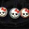 Dead head rings
