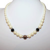 Cheap pearl necklace