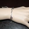 Star bracelets