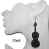Music earring