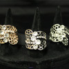 Wholesale wrap ring