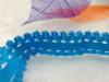 Wholesale lace headbands