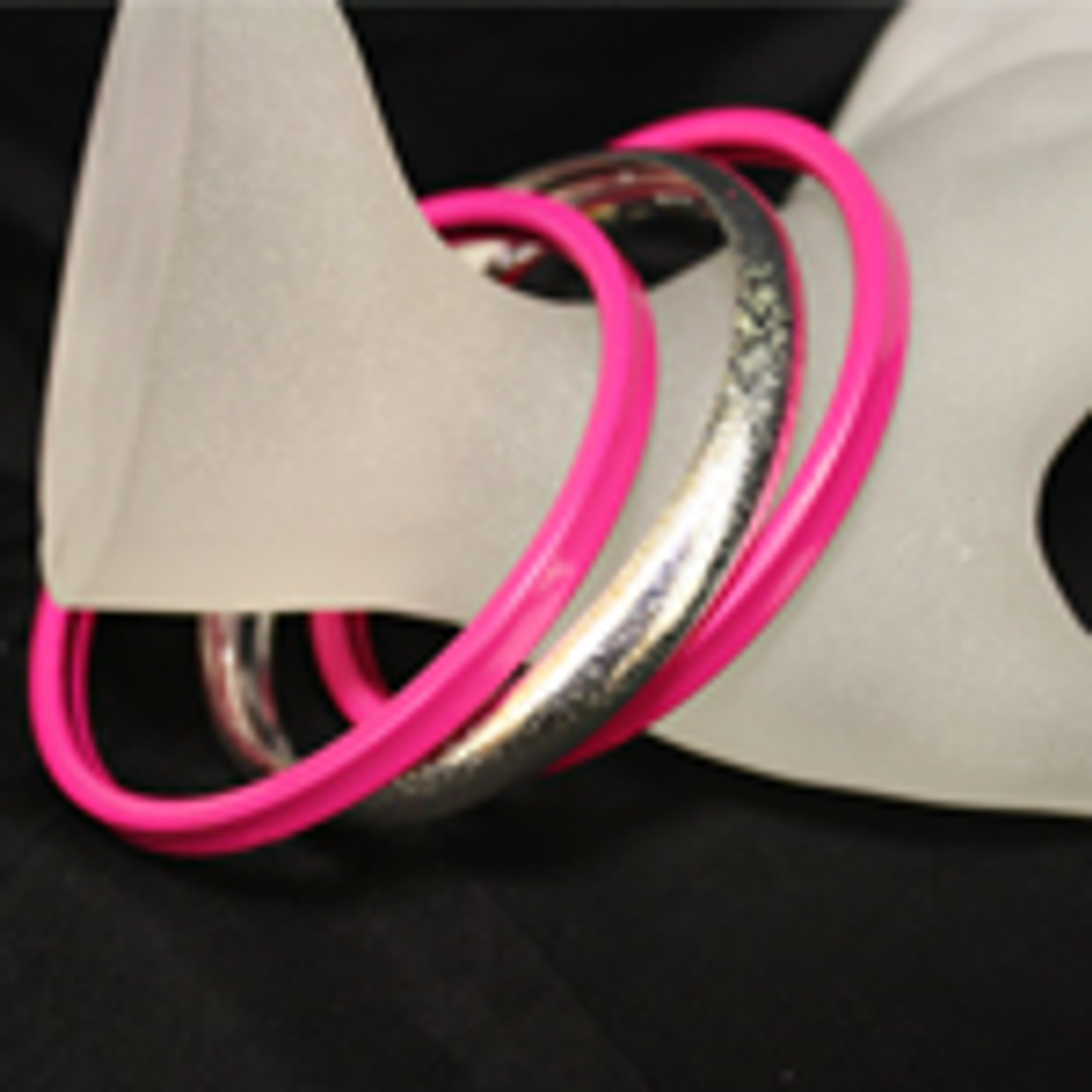 Wholesale bangle bracelets.