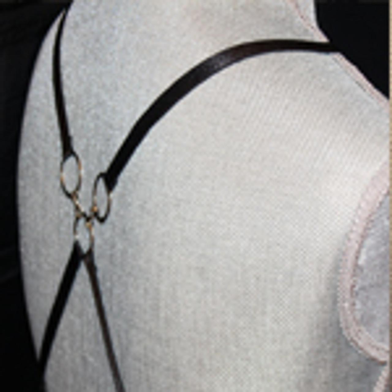 Wholesale bra straps