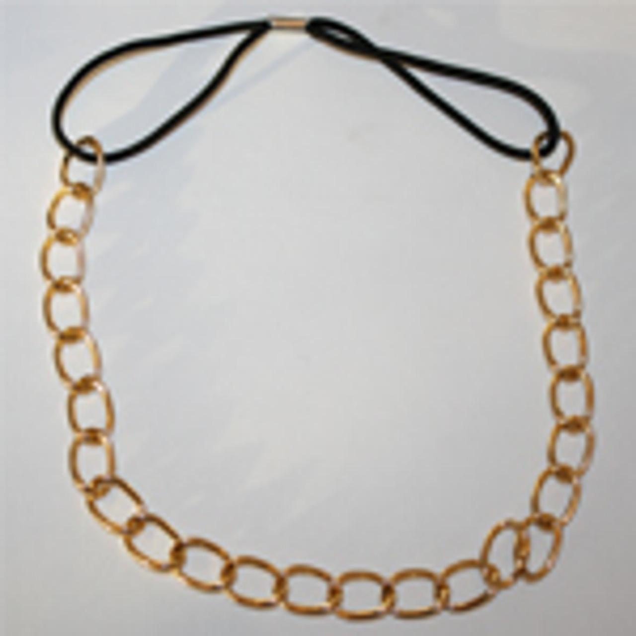 Wholesale chain headbands