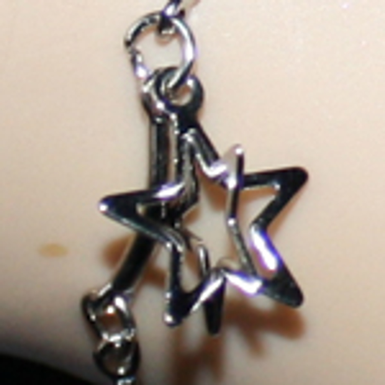 Wholesale star bracelet