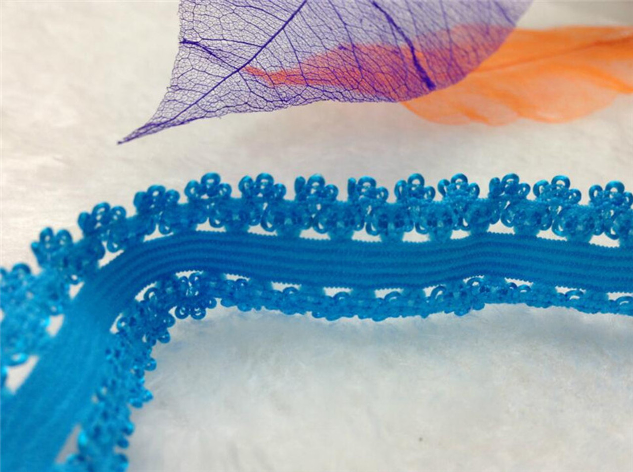 Wholesale lace headbands