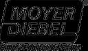 Moyer Diebel