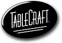 Shop Tablecraft products at Win Depot.