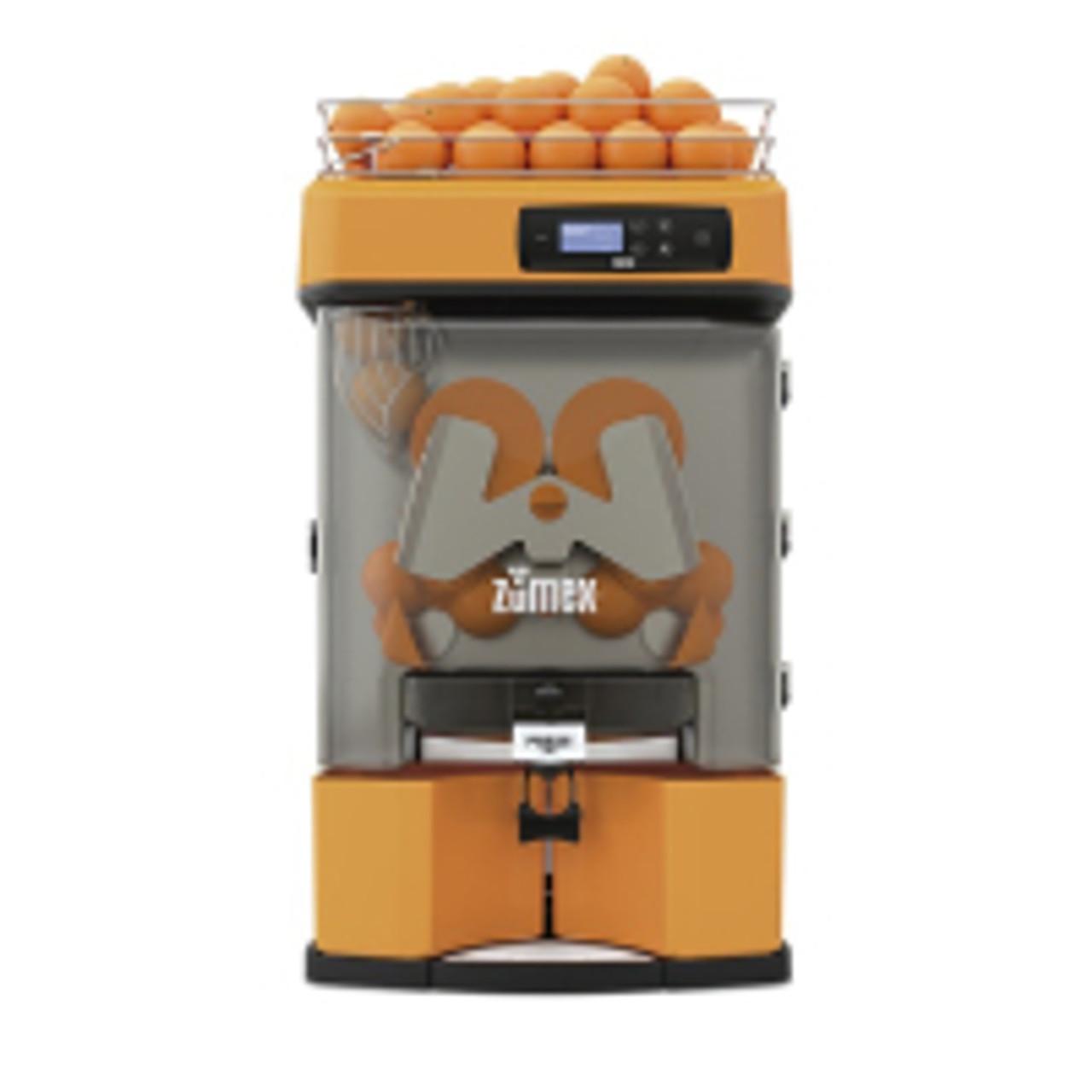 Blenders, Juicers, and Milkshake Machines