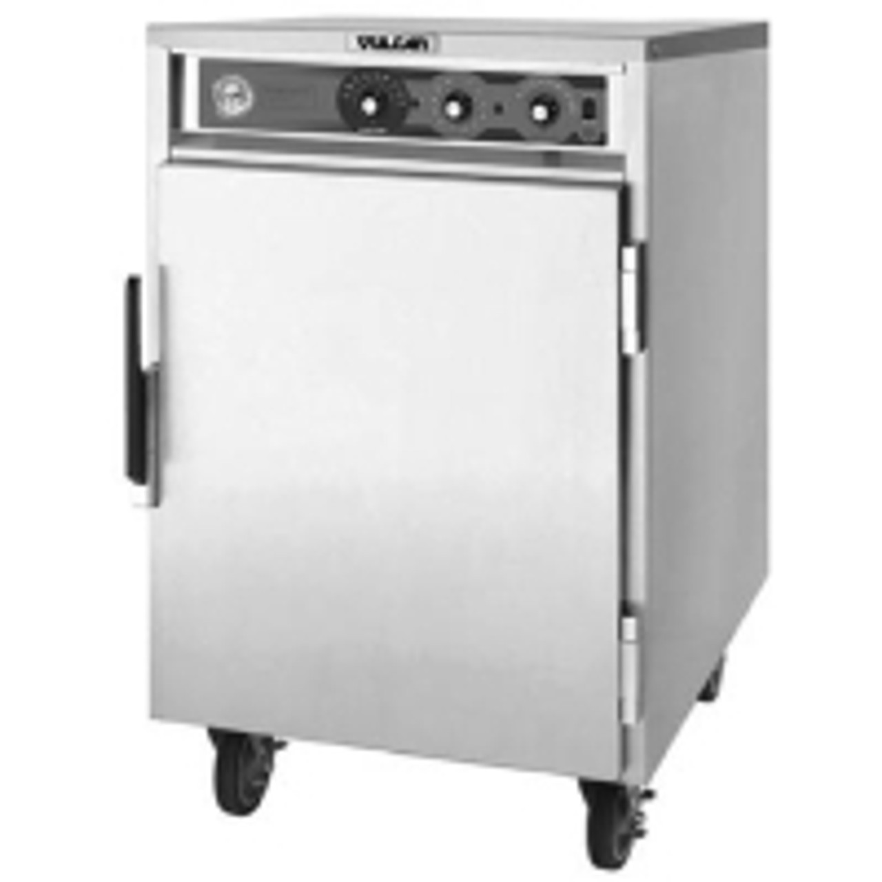 Cook and Hold / Thermalizer Oven