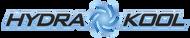 Hydra-Kool