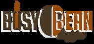 Busy Bean Coffee