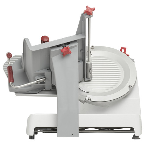Berkel X13-PLUS meat slicer