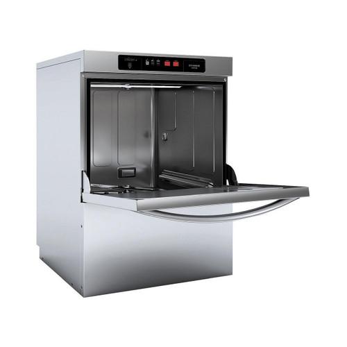 Fagor COP-504W High temp dishwasher, undercounter