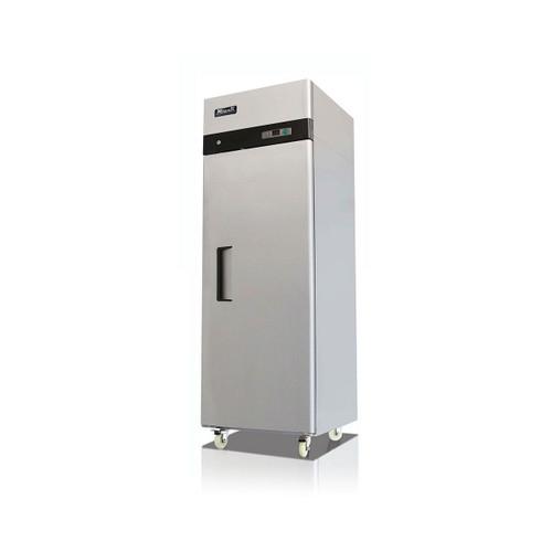 Migali C-1F 1 Door Reach-In Freezer