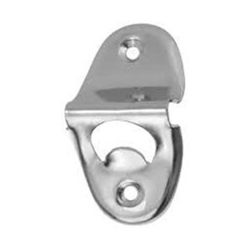 Anytime Barsupply OPN03 Wall Mounted Stainless Steel Opener