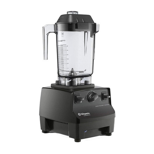 Vitamix 62824 Drink Machine Advance, Blender, 48 Oz
