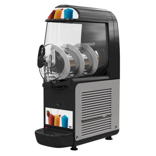 Vollrath VCBF118-37 Frozen Beverage Granita Machine, Counter Top, (1) 2.64-Gallon