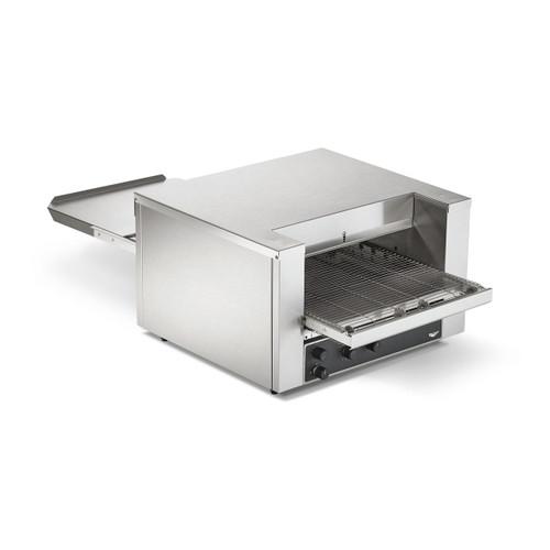 "Vollrath SO2-20814.5 Conveyor Sandwich Oven, Electric, 208v, 40-7/8""W"