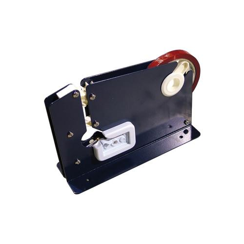 Omcan 14436 Poly Bag Sealer, Standard, for Tapes up to 12 mm