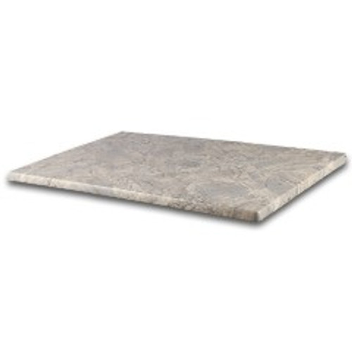 "JMC Nevada Topalit Table Top, Rectangle, 32""x48"""