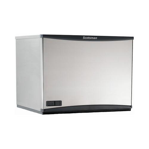 Scotsman C0530SR-1 500Lb. Ice Machine Head, Small Cube, Remote-Cooled, 115v