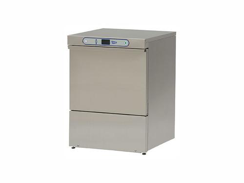 Stero SUL Low Temp Undercounter Dishwasher, 120V
