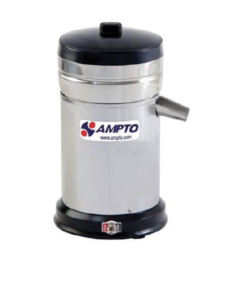 Ampto ES4EA Electric Citrus Juicer, 120V