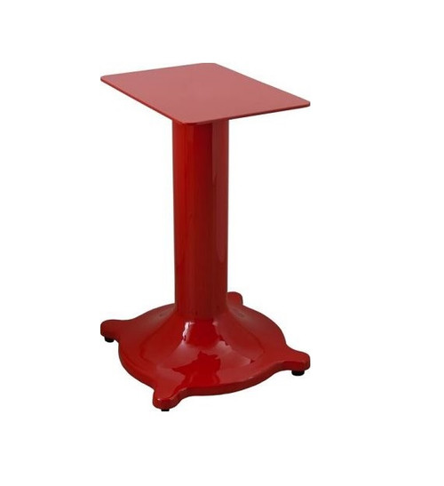 Ampto F300VO-STAND Stand for Flywheel Meat Slicer, Accessory for F300VO