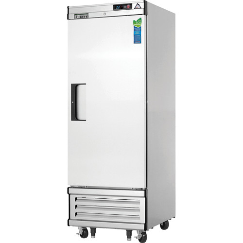 Everest Refrigeration EBWR1 front view