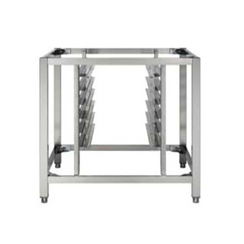 Axis AX-801 Heavy Duty Oven Stand with Tray Support