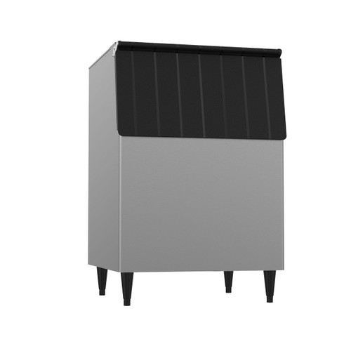 "Hoshizaki BD-500PF 30"" W Ice Storage Bin - Vinyl-Clad Exterior"