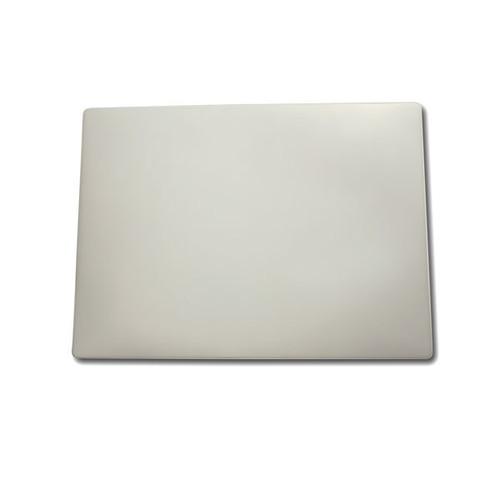 "Norpro 44 11.5""x15"" Cut 'n Slice Flexible Cutting Mat"