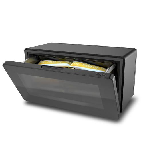 Migali G4.4FG Merchandising Freezer 0.4