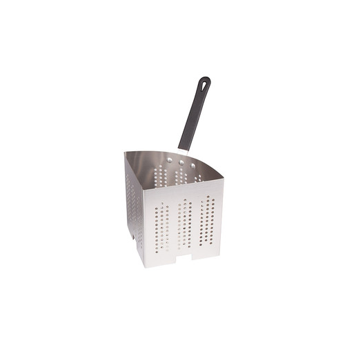 Winco APS-INS Inset for APS-20, Quarter-Size