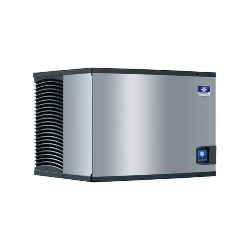 """Manitowoc IDF0600A-261 Ice Maker, 21-1/2"""" H, Air Cooled, 208-230V/60/1 (IDF0600A-261)"""